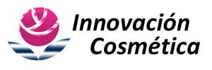 Innovación Cosmética